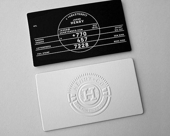 card-visit-dap-noi.jpg?w=564
